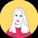 Hanna Rosol avatar