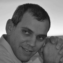 Cristian Arghiroiu avatar