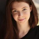 Viktoriia Lysenko avatar
