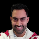 Darryl Daniel avatar