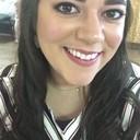 Taryn Petty avatar