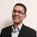 Fahad Sarqume avatar