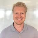 Niek Hooijberg | Temper avatar