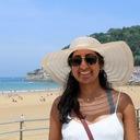 Rayna Shah avatar