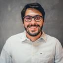 Fabio Mangia avatar