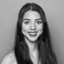 Angelica Lagura avatar