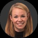 Mona Rosenberg avatar