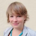 Agata SOLTYSEK avatar