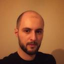 Jan Krcek avatar