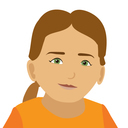 Jenn avatar