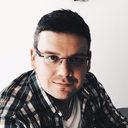Kirill Borisov avatar