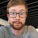 Calvin Morris avatar
