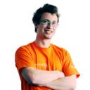 Viktor Egri avatar