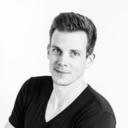 Marco Buhlmann avatar
