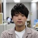 井旗丈 avatar