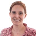 Christiane Reineke avatar