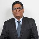 Paresh Masani avatar