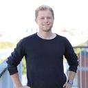Joel Glemne avatar