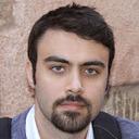 Emre Altan avatar