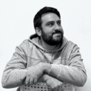 Angelo Ferrera avatar