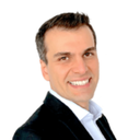 Hani Ebrahimi avatar