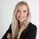 Brylea Smith avatar