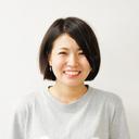 Araki avatar