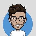 Tarek avatar