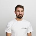 Marius Roth avatar