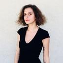 Liana avatar
