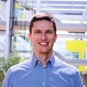 Sébastien Kirsch avatar