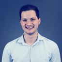 MatthiasSchmitt avatar
