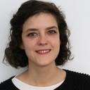 Alina Lopes avatar