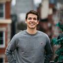 Lucas Brechot avatar