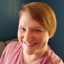 Kara Seymour avatar
