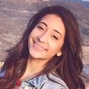 Melissa Bohorquez avatar