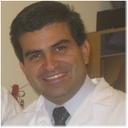 Dr. Sergio Montenegro avatar