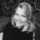 Emma Klofsten avatar