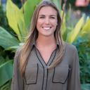 Lauren Rosenfeld avatar