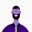 Ore Fakorede avatar