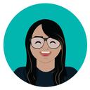 Arianna S avatar