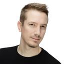 Steven Sundheim avatar
