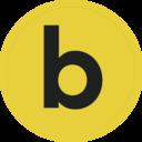 bosyu サポートチーム avatar