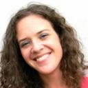 Renatha avatar