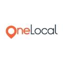 OneLocal avatar