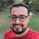 Romeo Salazar avatar