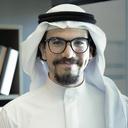 Mohammed Ghawanni avatar