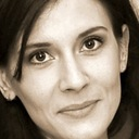 Dana Loiz avatar