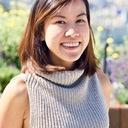 Jennifer Ong avatar