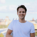 Jacob Morén avatar
